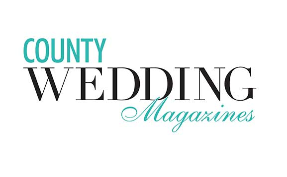 County Wedding Magazine