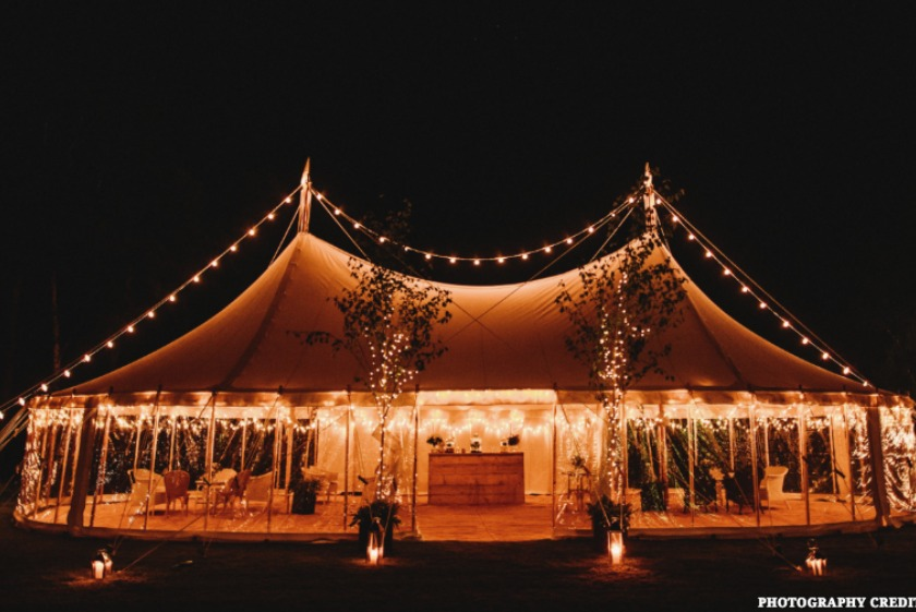 Our sail tents & Sail Tent Hire | Compare Prices Online | MarqueeBookings.co.uk | 2019